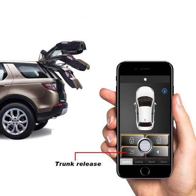 Mobile-phone-control-car-PKE-key-start-anti-theft-system-mobile-phone-automatic-induction-switch-lock.jpg_640x640
