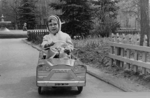 Конвейер игрушечный своими руками купить фольксваген транспортер в волгограде